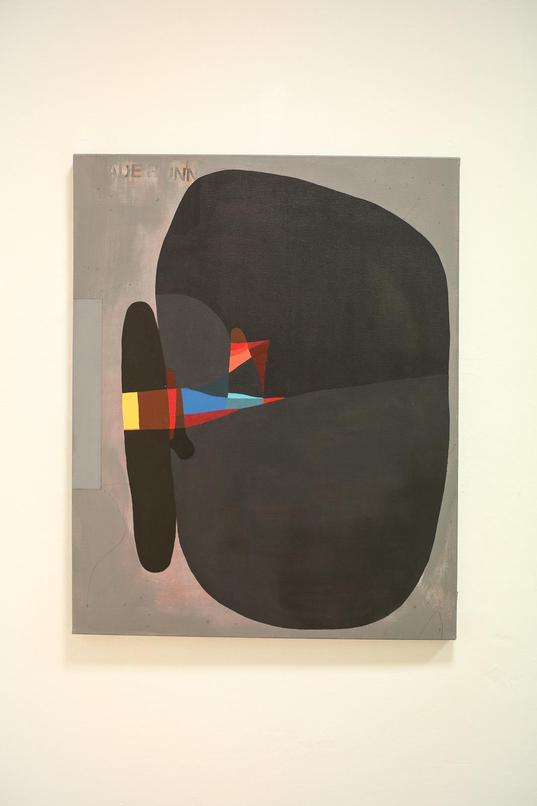 108-la-forma-e-lignoto-at-ego-gallery-recap-12