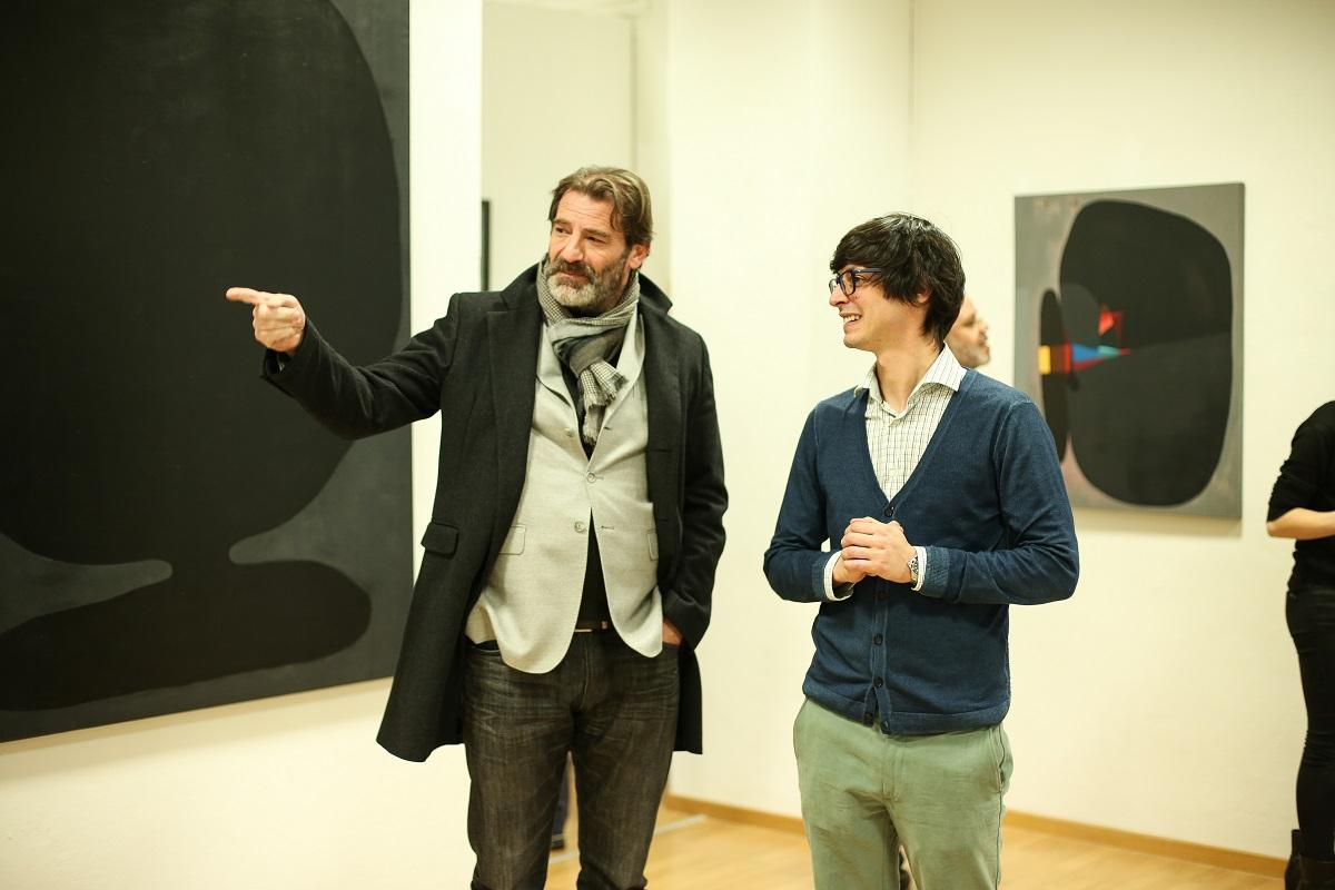 108-la-forma-e-lignoto-at-ego-gallery-recap-13