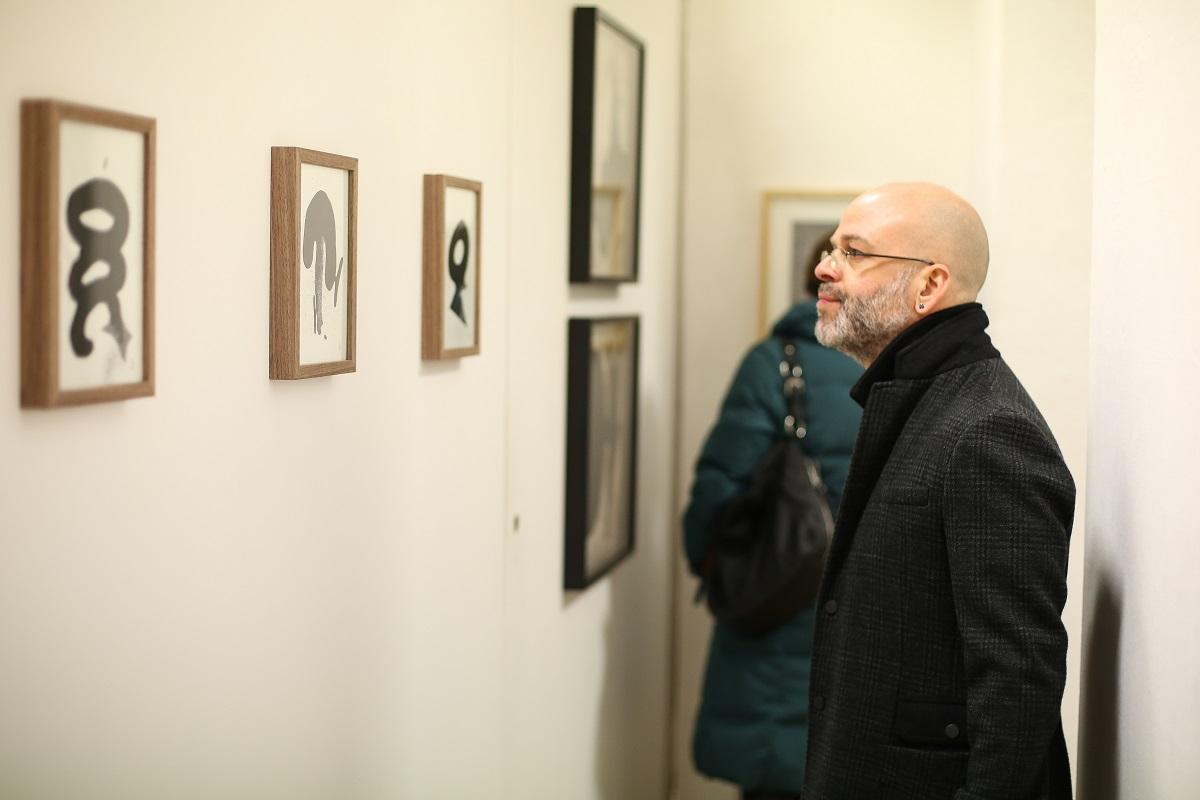 108-la-forma-e-lignoto-at-ego-gallery-recap-14