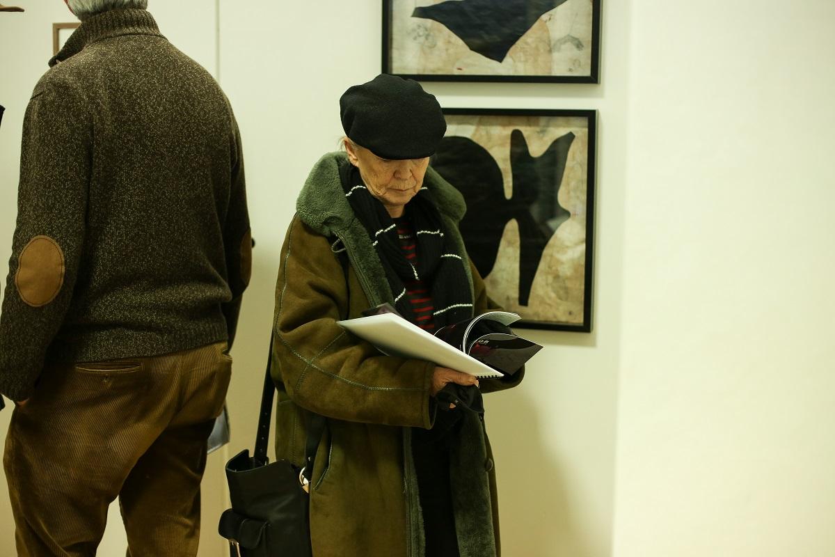 108-la-forma-e-lignoto-at-ego-gallery-recap-15