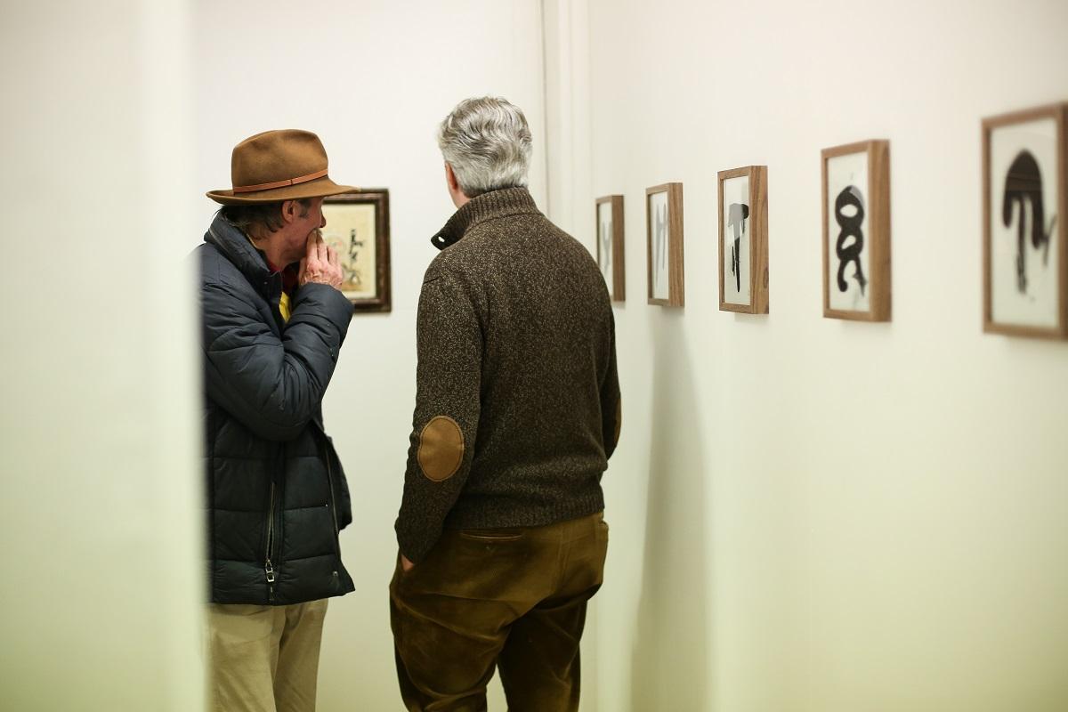 108-la-forma-e-lignoto-at-ego-gallery-recap-17