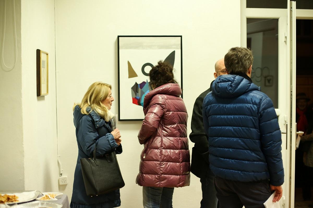 108-la-forma-e-lignoto-at-ego-gallery-recap-19