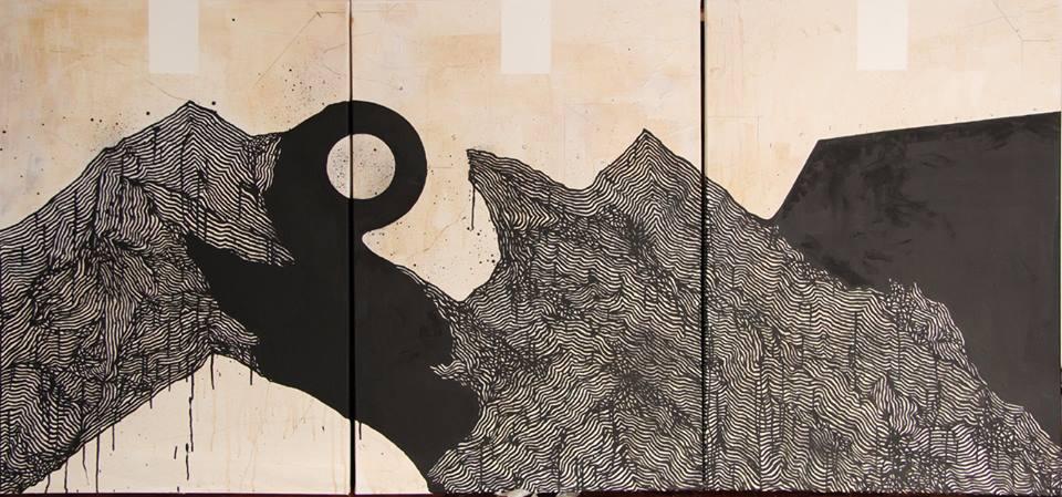 108-la-forma-e-lignoto-at-ego-gallery-teaser-01