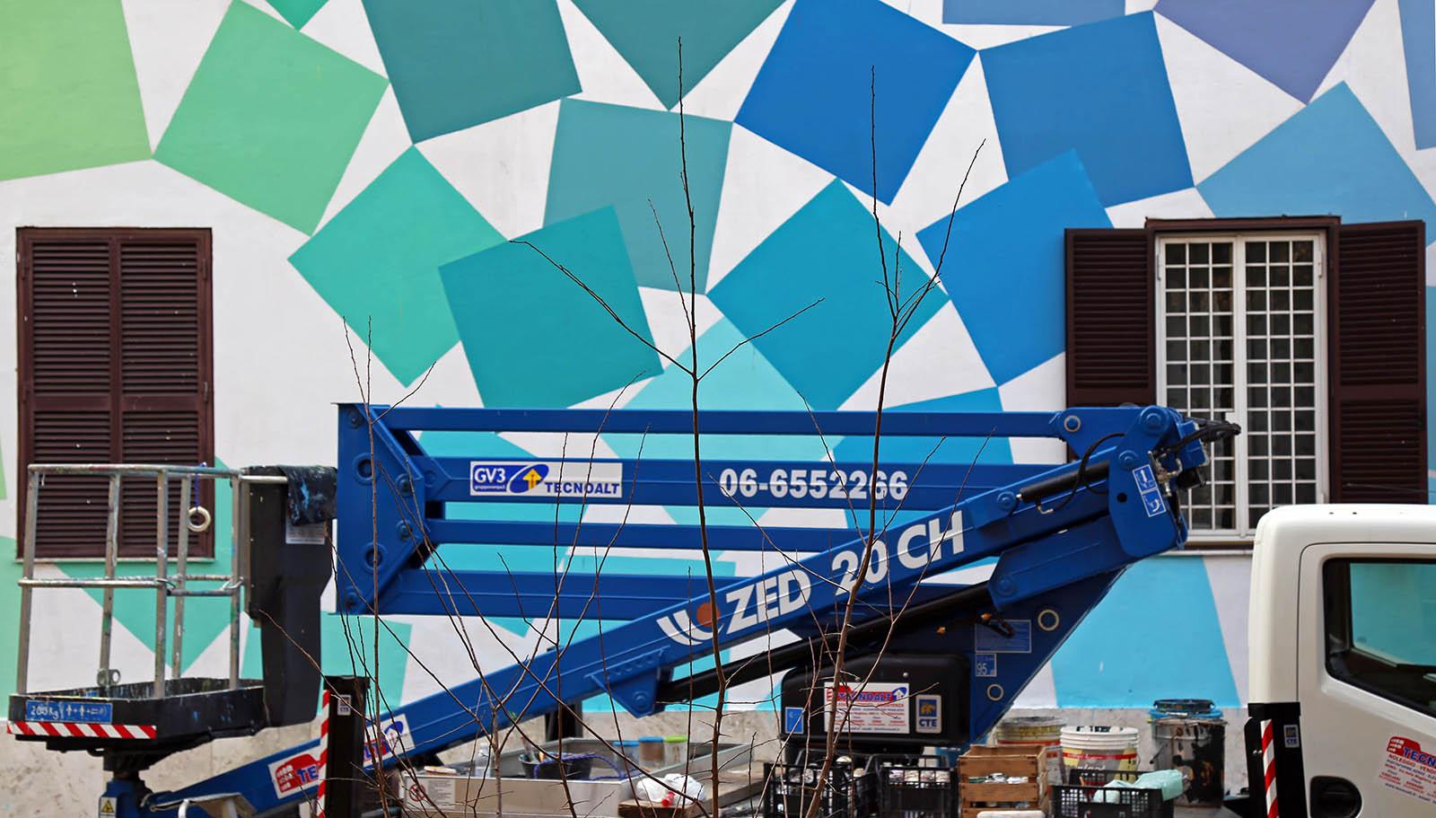 alberonero-new-mural-in-rome-02