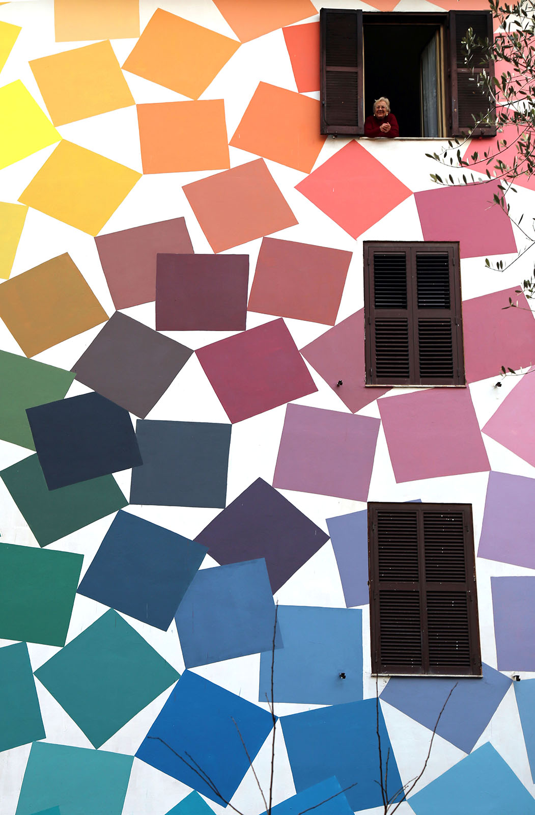 alberonero-new-mural-in-rome-04