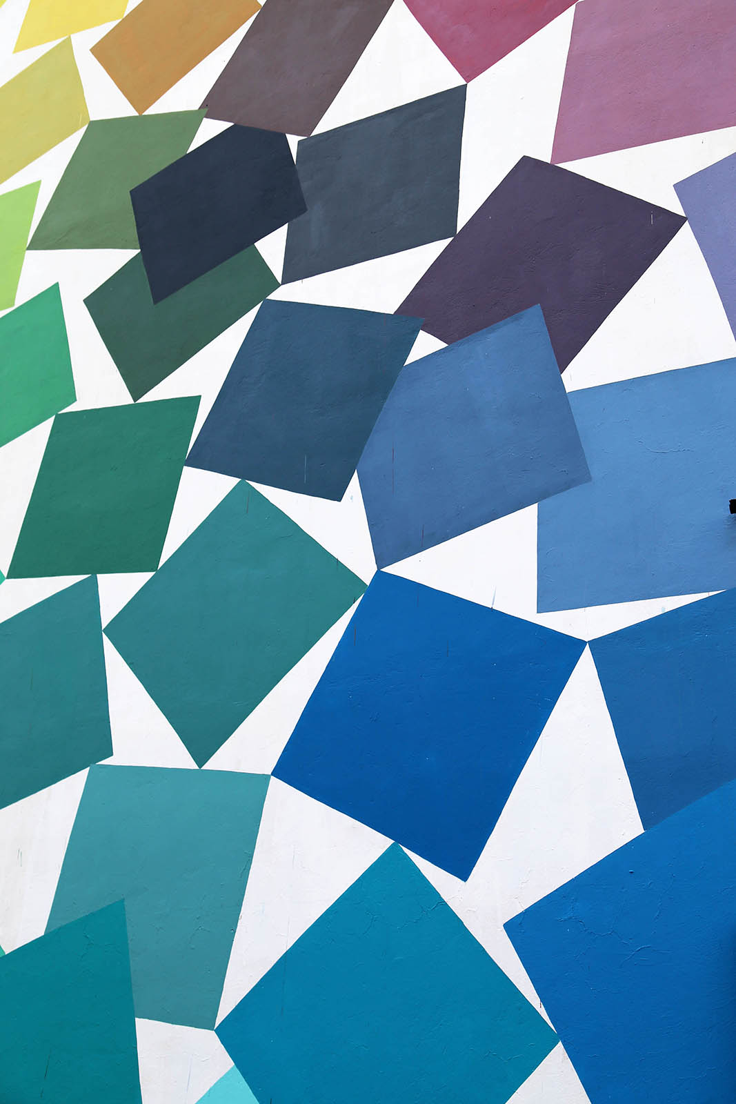 alberonero-new-mural-in-rome-05