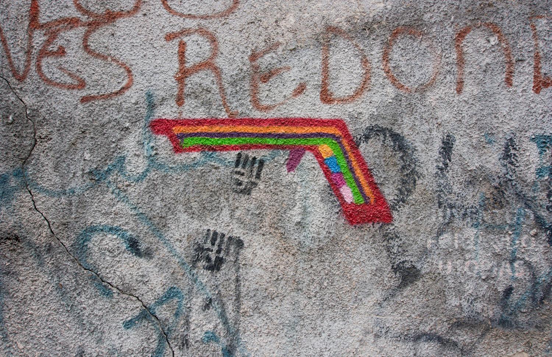 amor-guns-new-mural-03