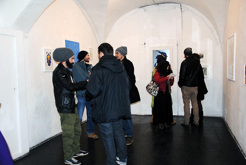 aris-la-macchia-umana-at-studio-dars-recap-02