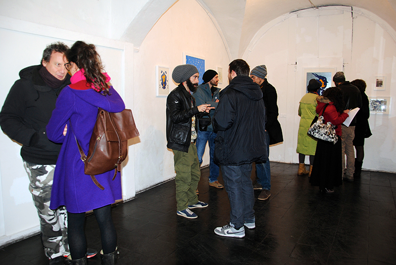 aris-la-macchia-umana-at-studio-dars-recap-03