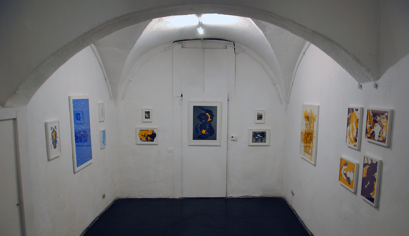 aris-la-macchia-umana-at-studio-dars-recap-10