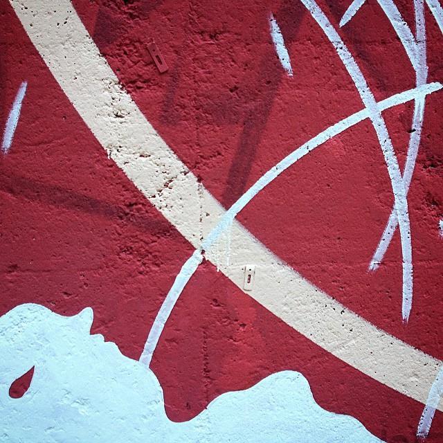 aris-moneyless-a-new-mural-02