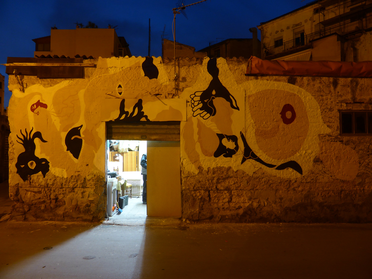 aris-new-mural-for-borgovecchio-factory-04