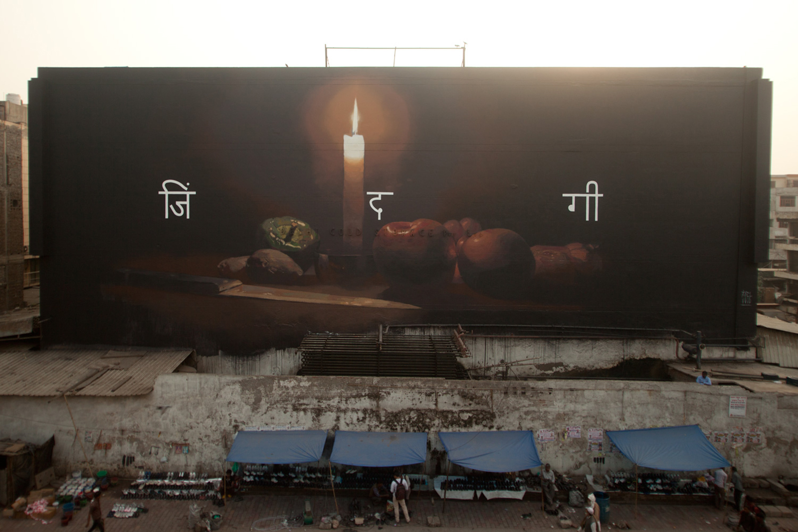 axel-void-new-mural-at-azadpur-market-delhi-01