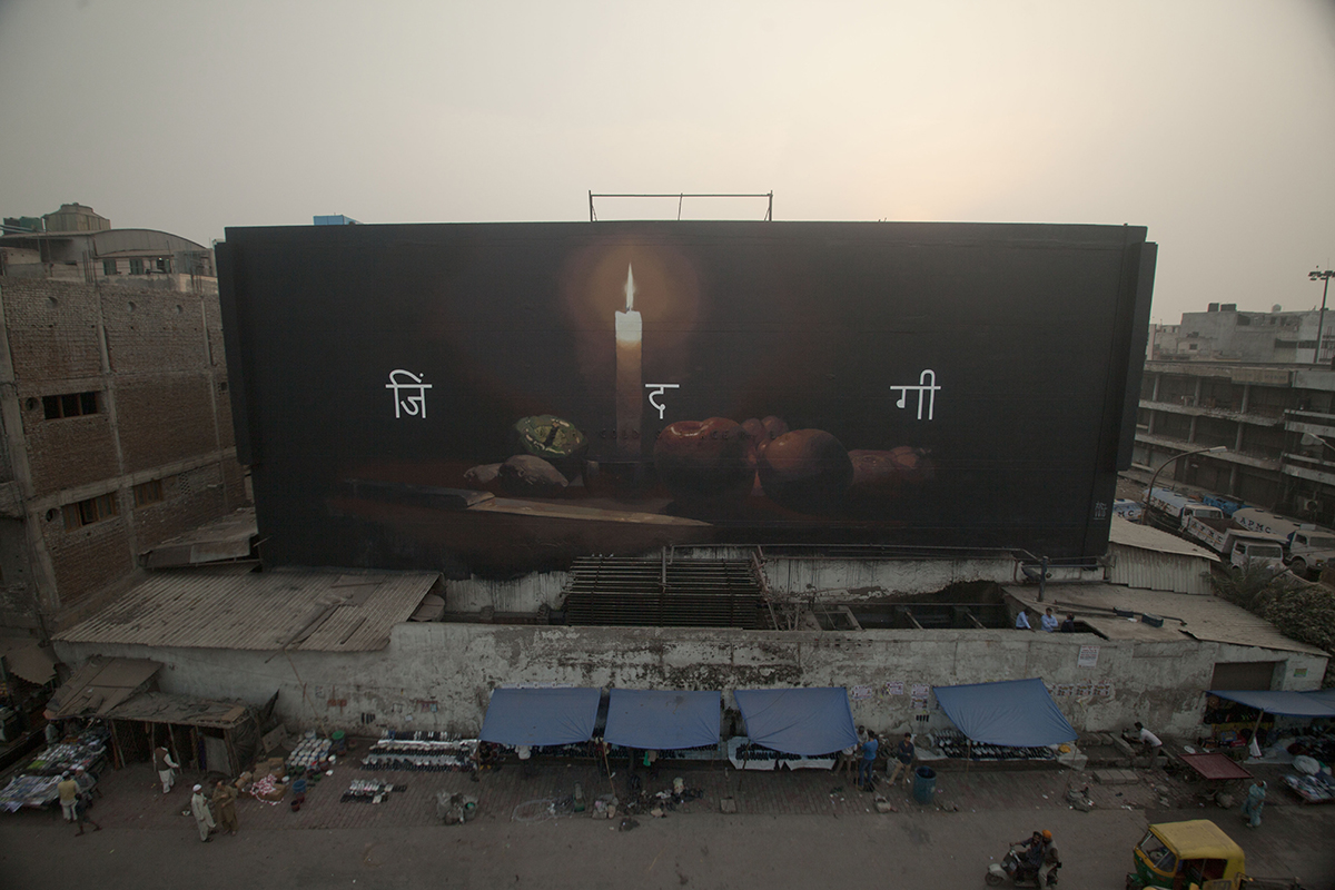 axel-void-new-mural-at-azadpur-market-delhi-12