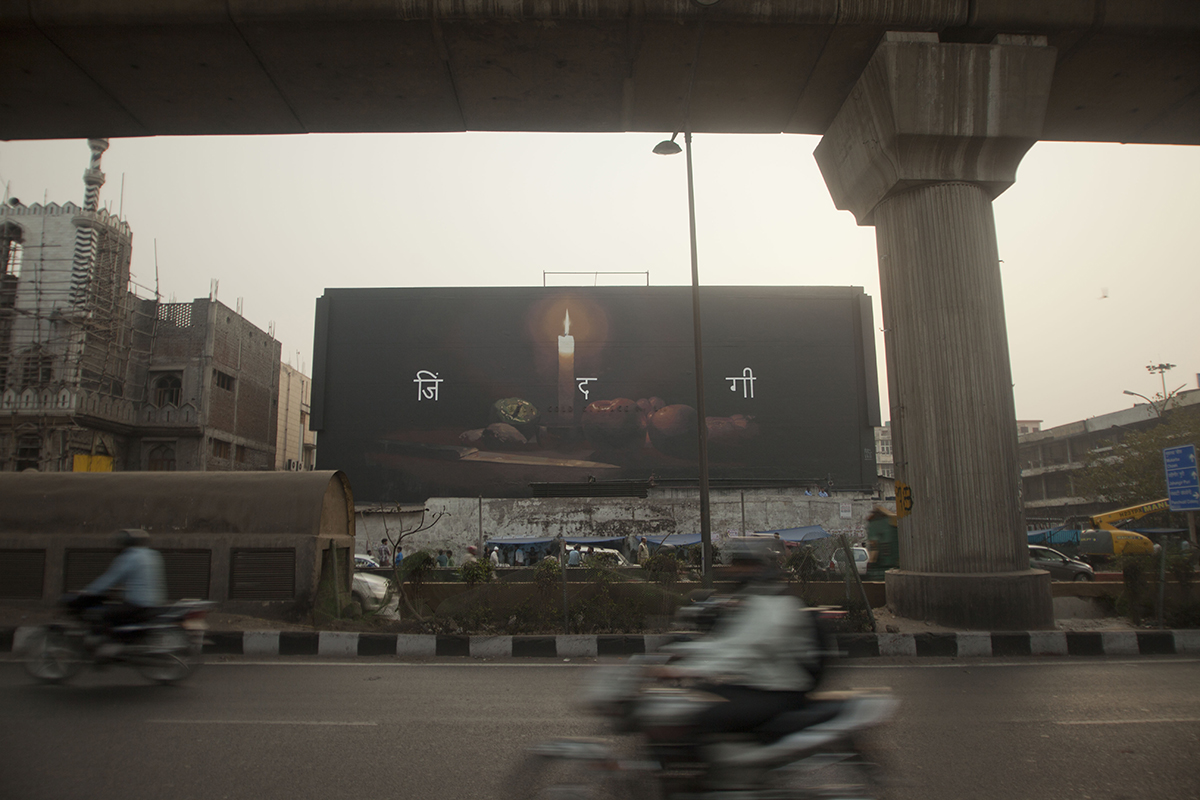 axel-void-new-mural-at-azadpur-market-delhi-13