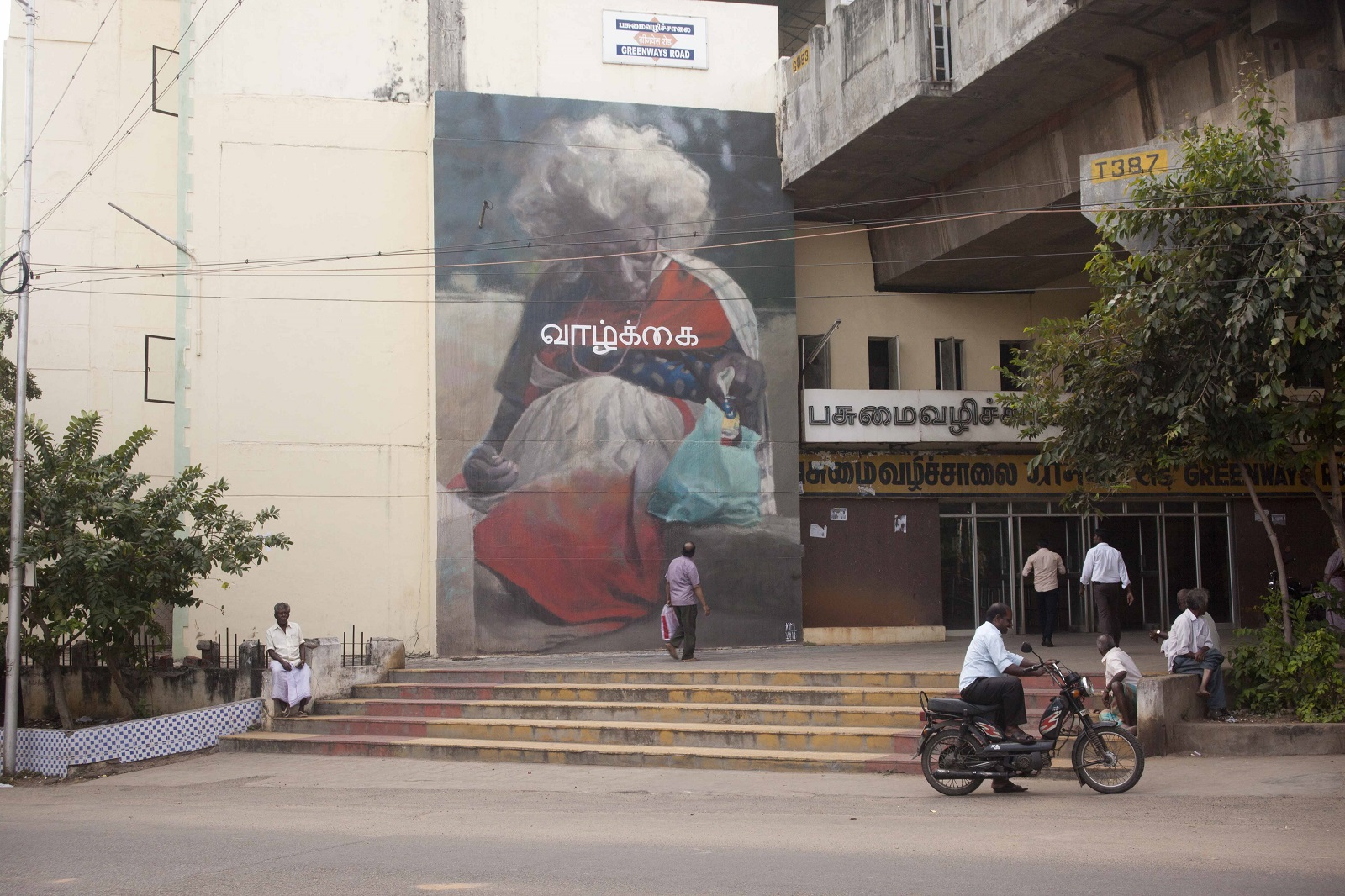 axel void new-mural-in-chennai-india-01