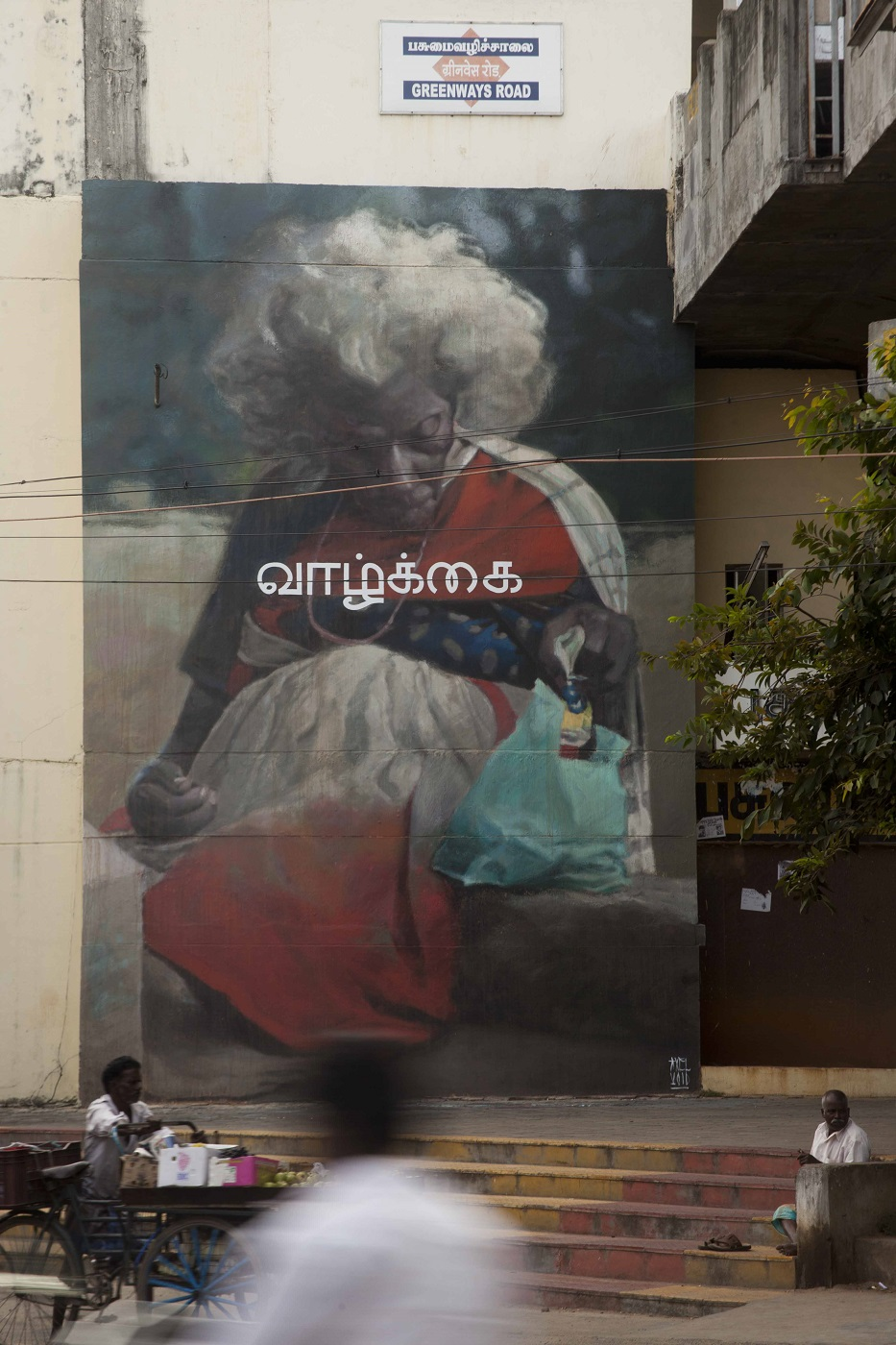 axel-void-new-mural-in-chennai-india-02