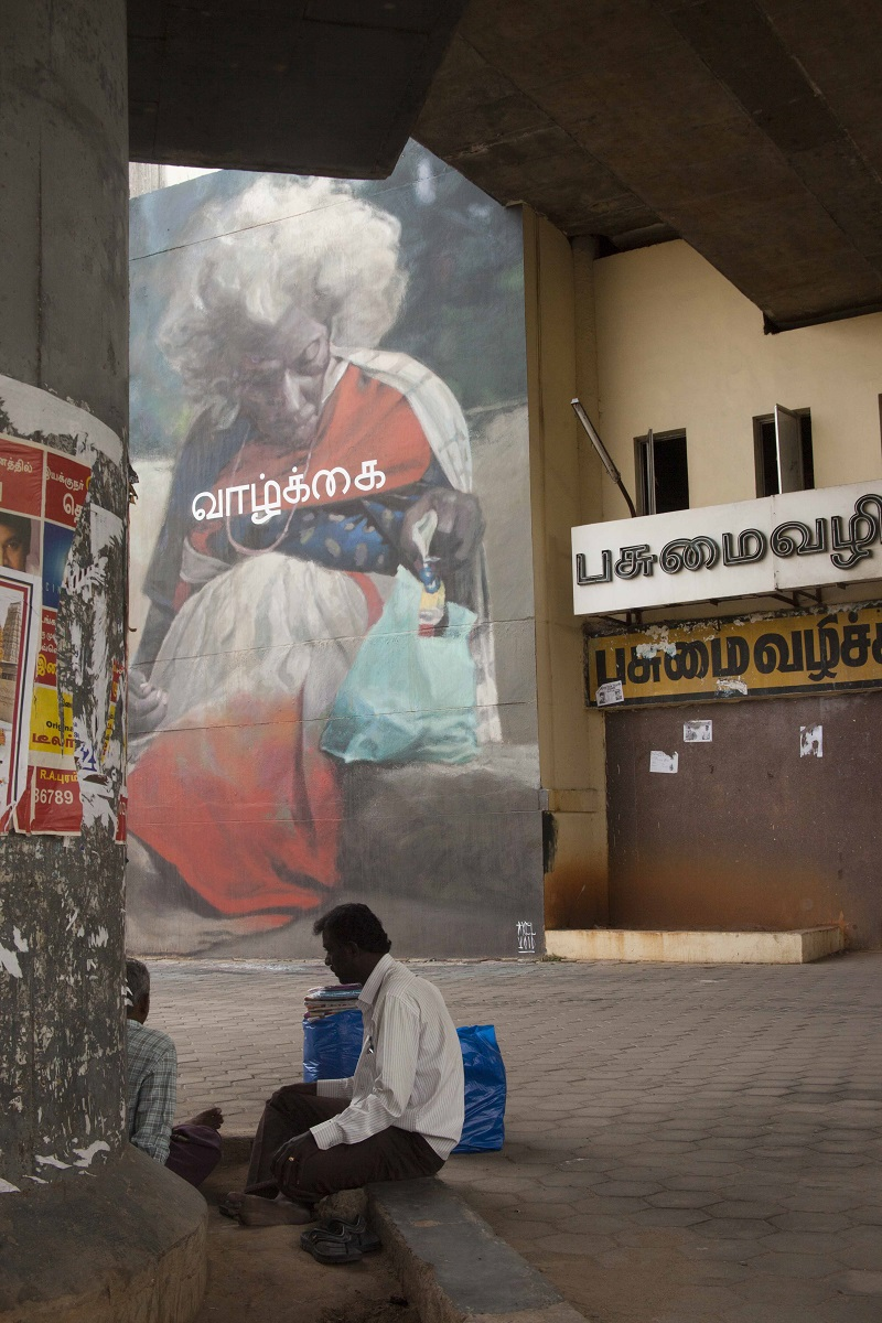 axel-void-new-mural-in-chennai-india-14