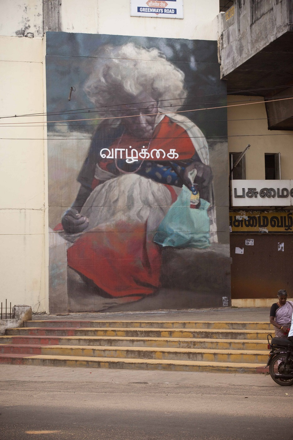 axel-void-new-mural-in-chennai-india-16