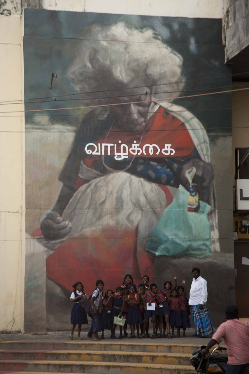 axel-void-new-mural-in-chennai-india-17