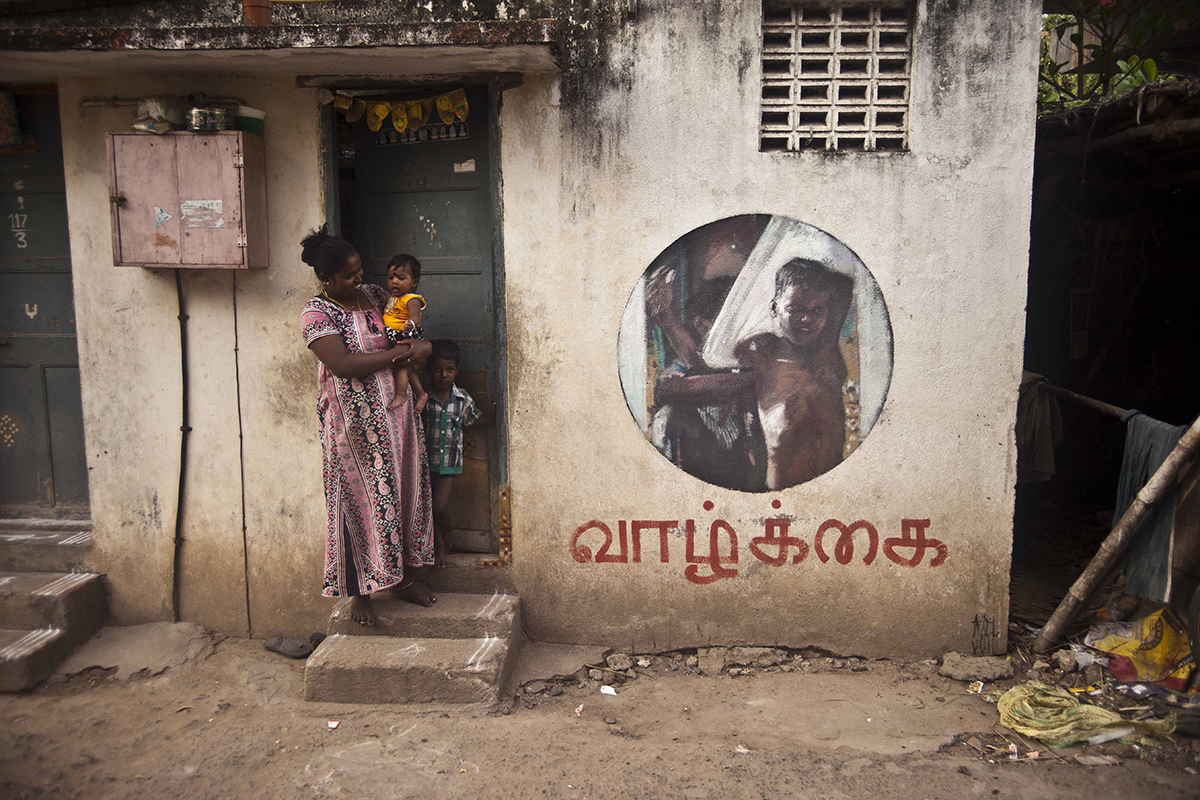 axel-void-new-mural-in-chennai-part2-07