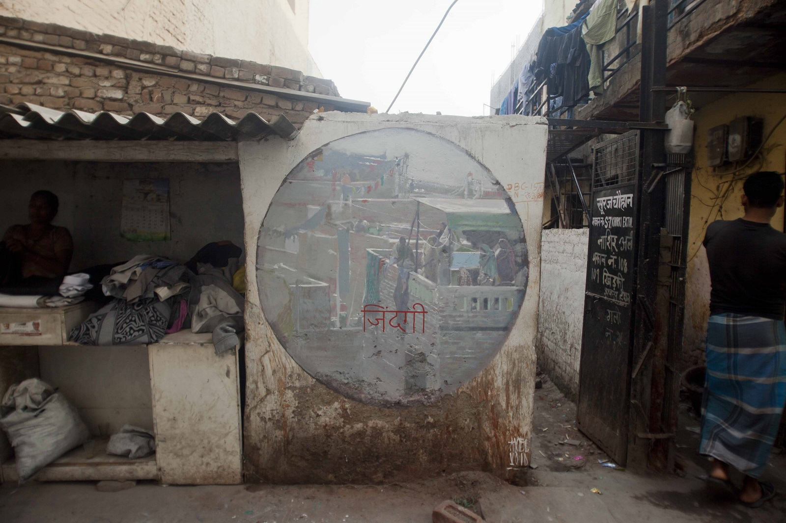 axel-void-new-mural-in-delhi-india-10