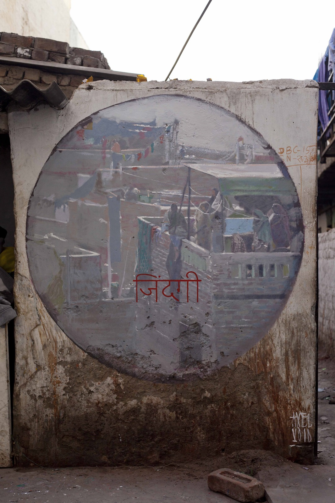 axel-void-new-mural-in-delhi-india-11