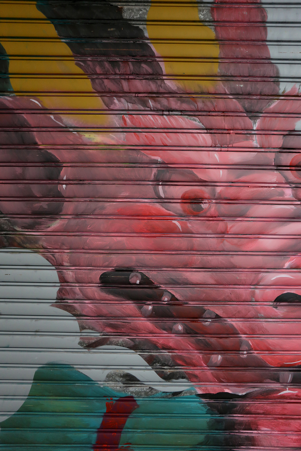 barlo-new-shutter-at-stanley-market-hong-kong-03