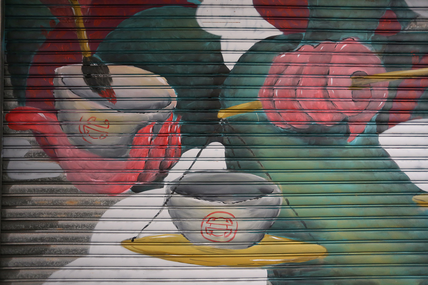 barlo-new-shutter-at-stanley-market-hong-kong-05