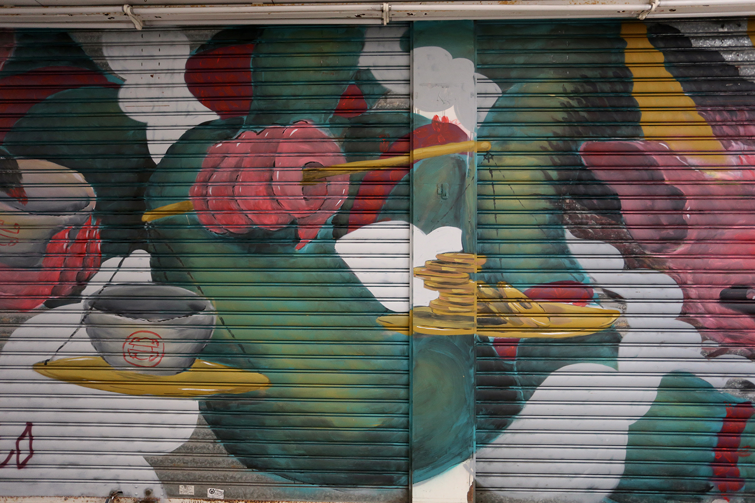 barlo-new-shutter-at-stanley-market-hong-kong-06