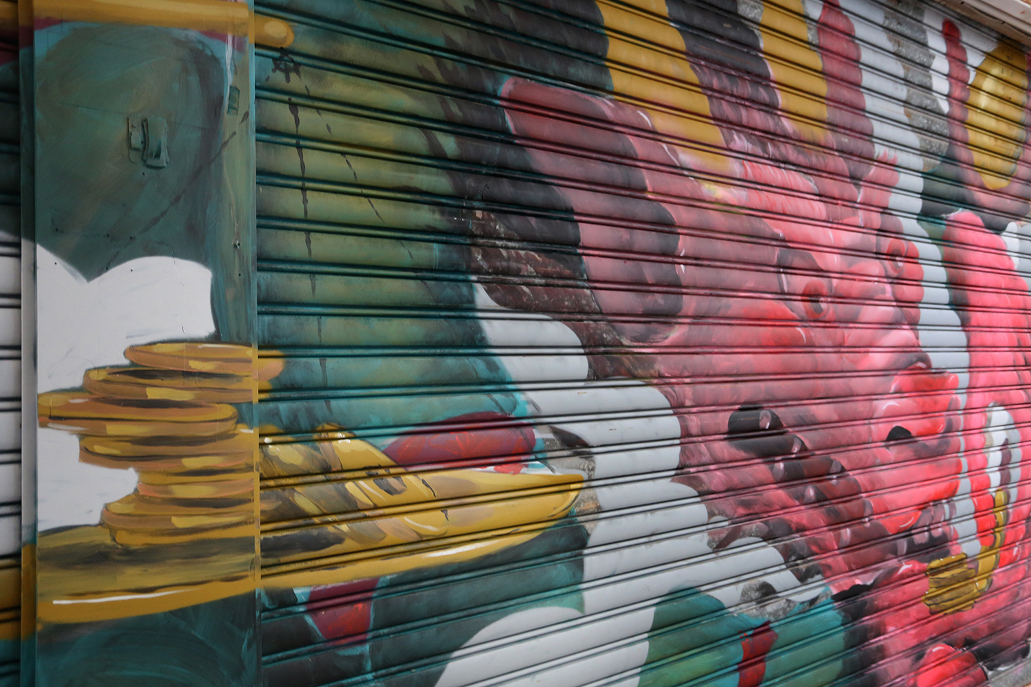 barlo-new-shutter-at-stanley-market-hong-kong-07