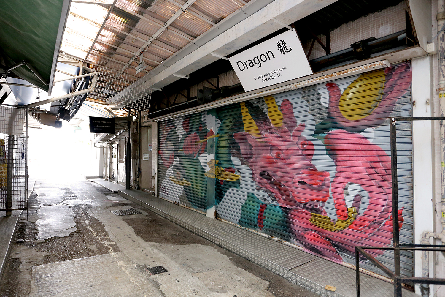 barlo-new-shutter-at-stanley-market-hong-kong-09