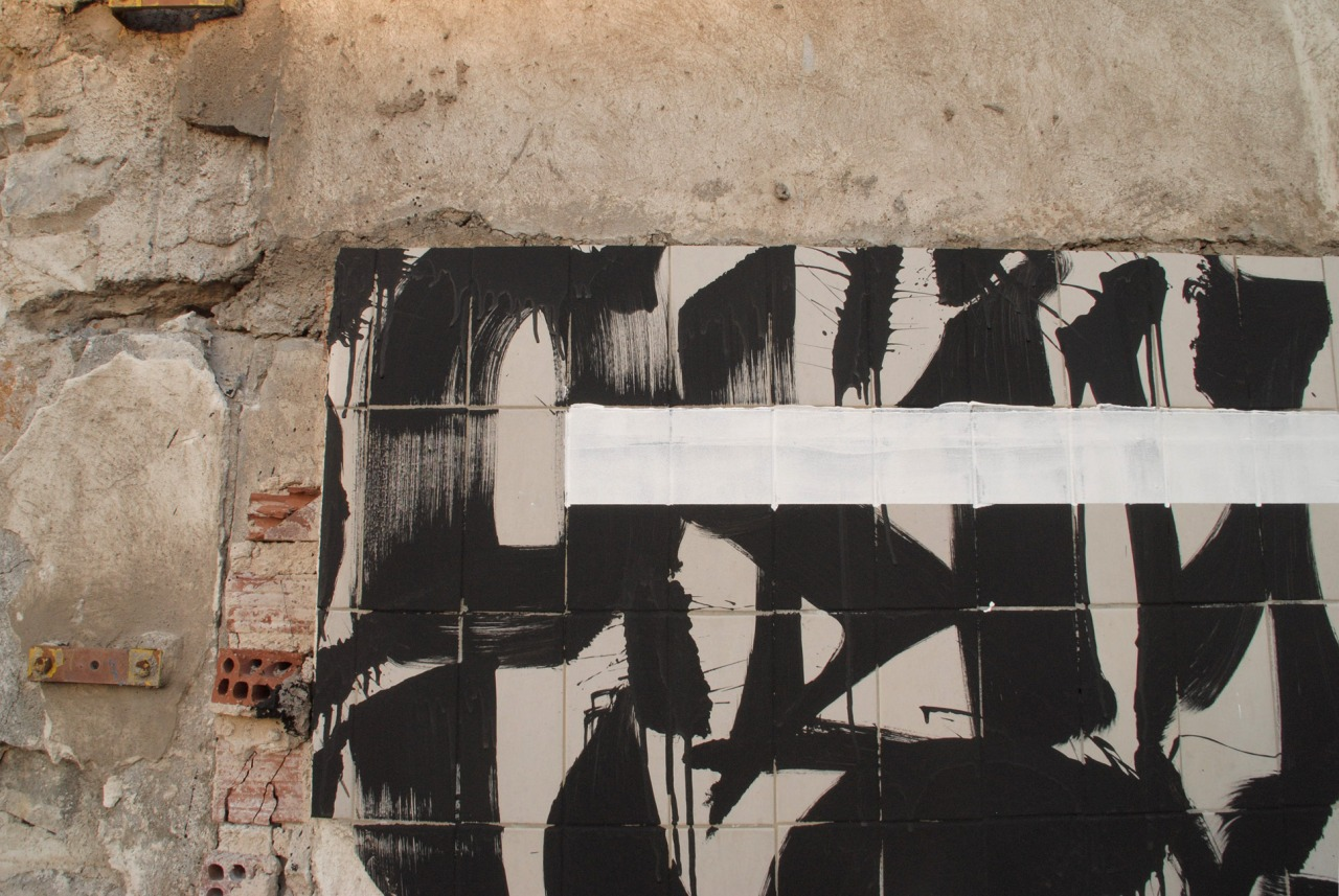 blaqk-new-mural-in-athens-greece-02