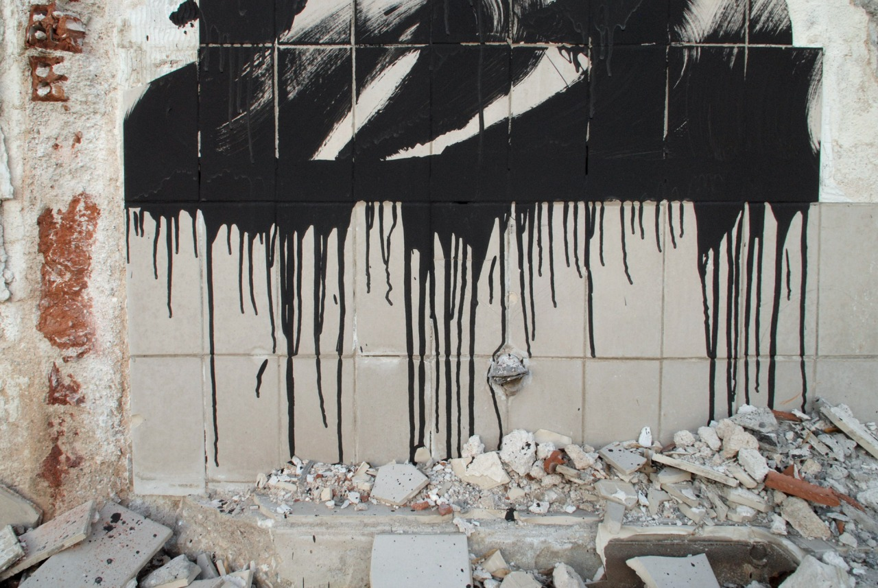 blaqk-new-mural-in-athens-greece-08