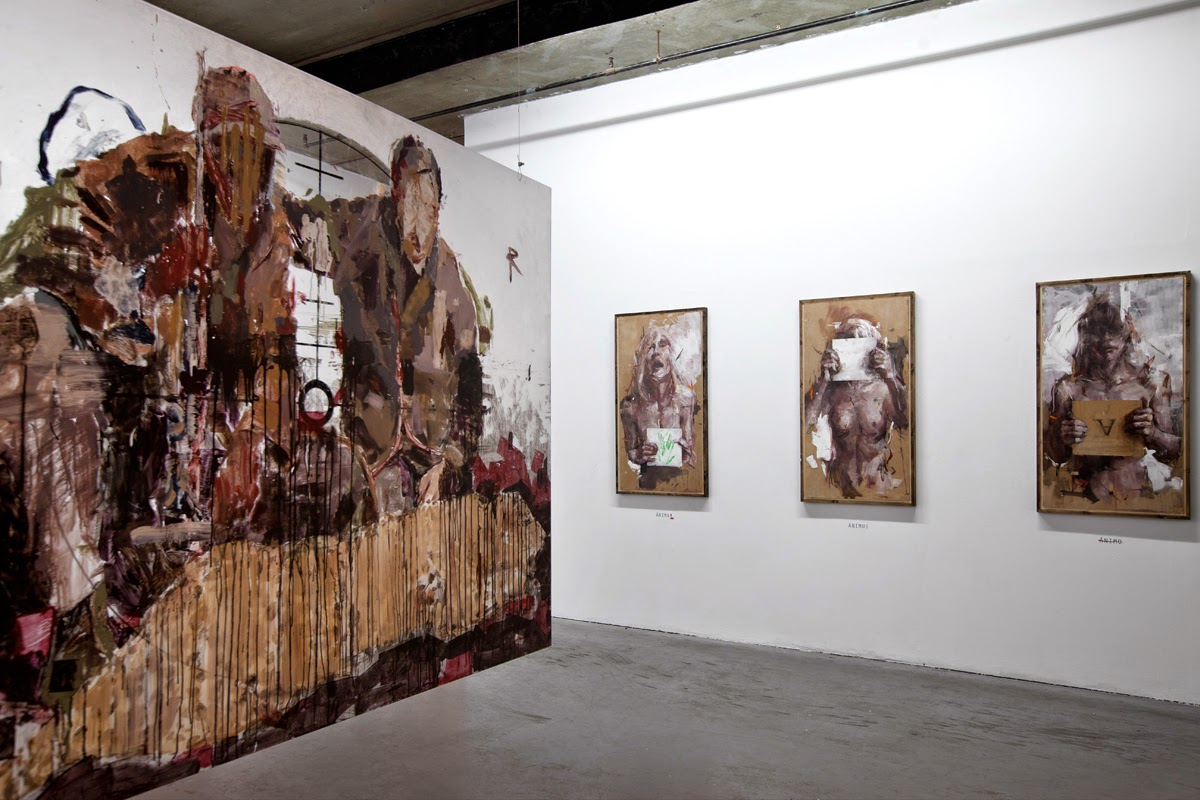 borondo-animal-at-rexromae-recap-03