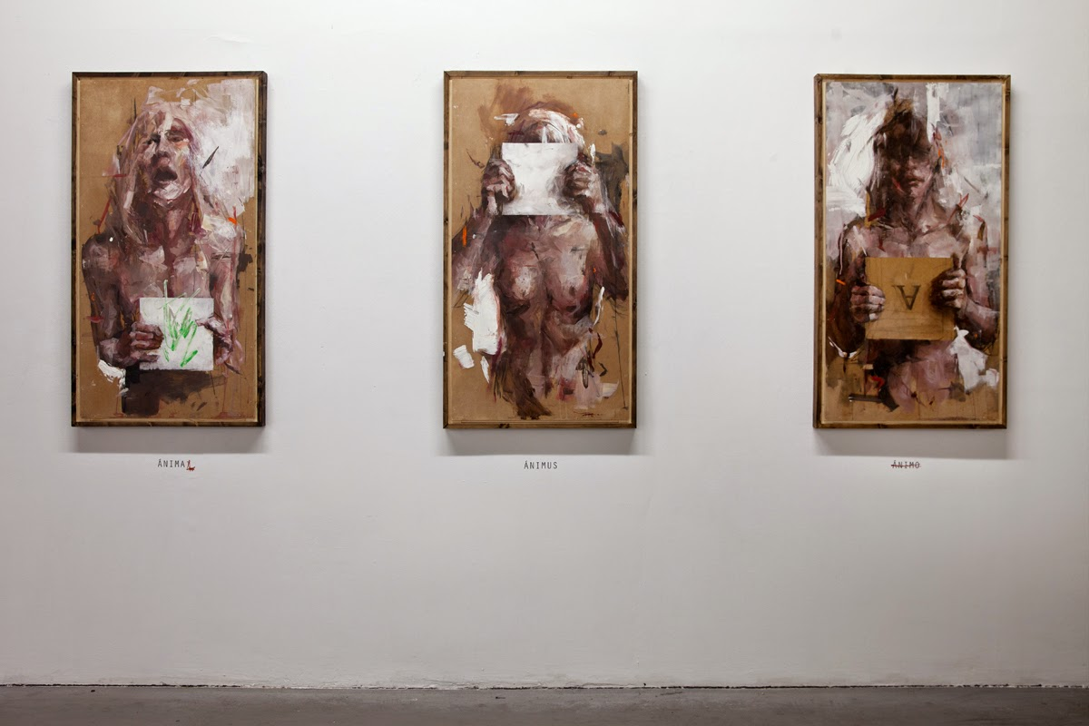 borondo-animal-at-rexromae-recap-06