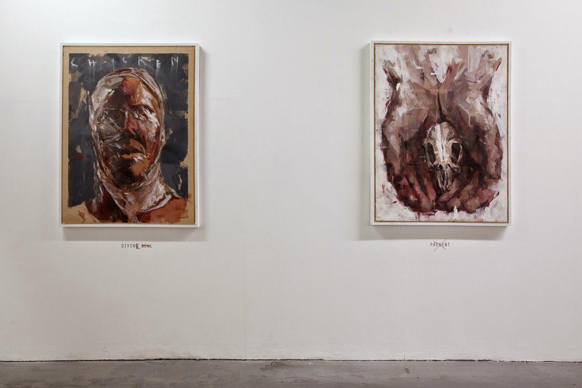 borondo-animal-at-rexromae-recap-08