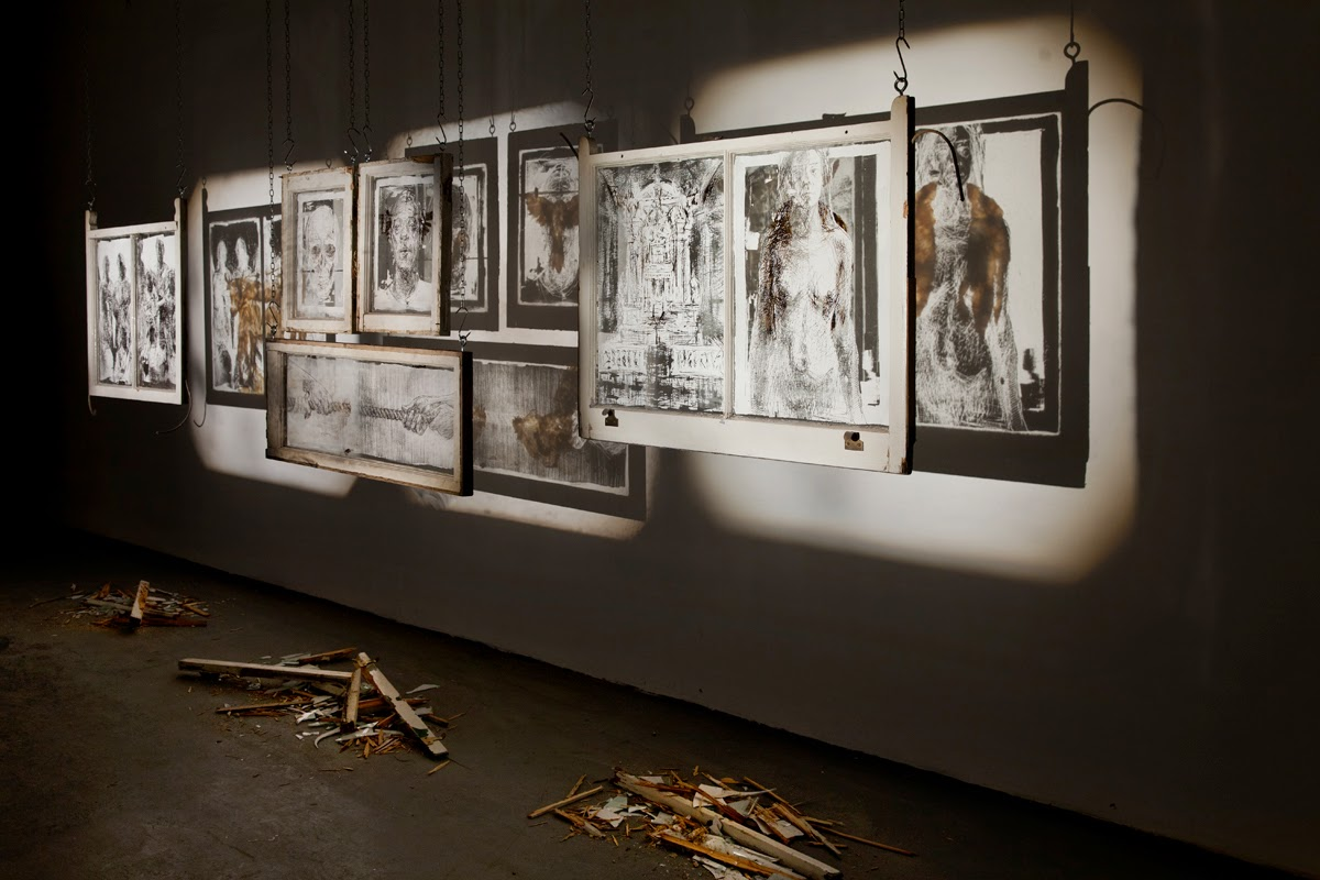 borondo-animal-at-rexromae-recap-12