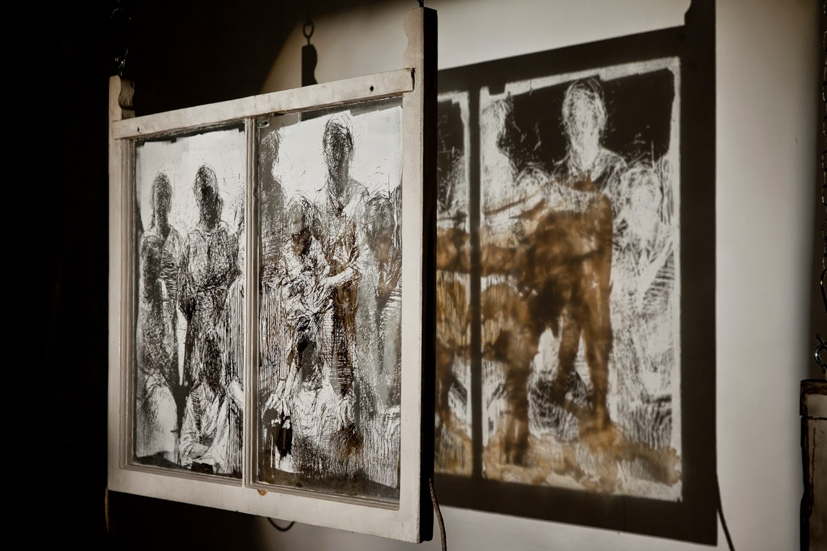 borondo-animal-at-rexromae-recap-13