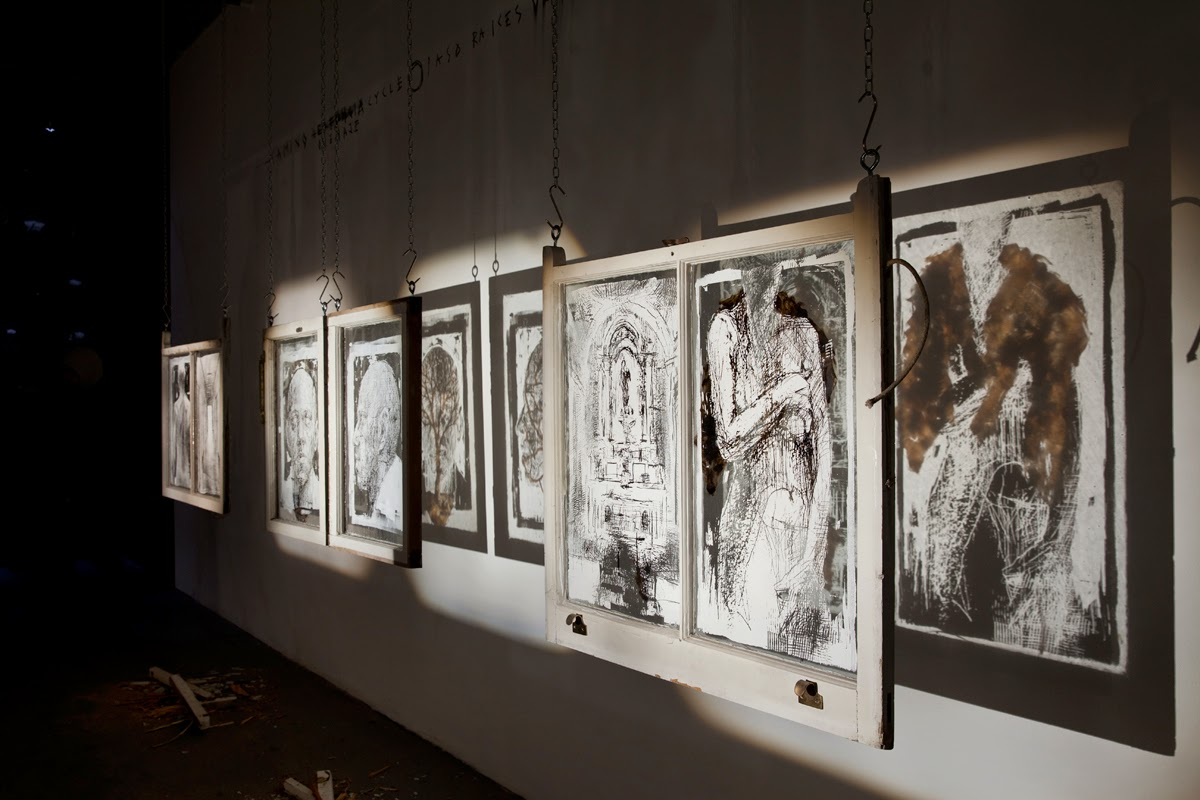 borondo-animal-at-rexromae-recap-15