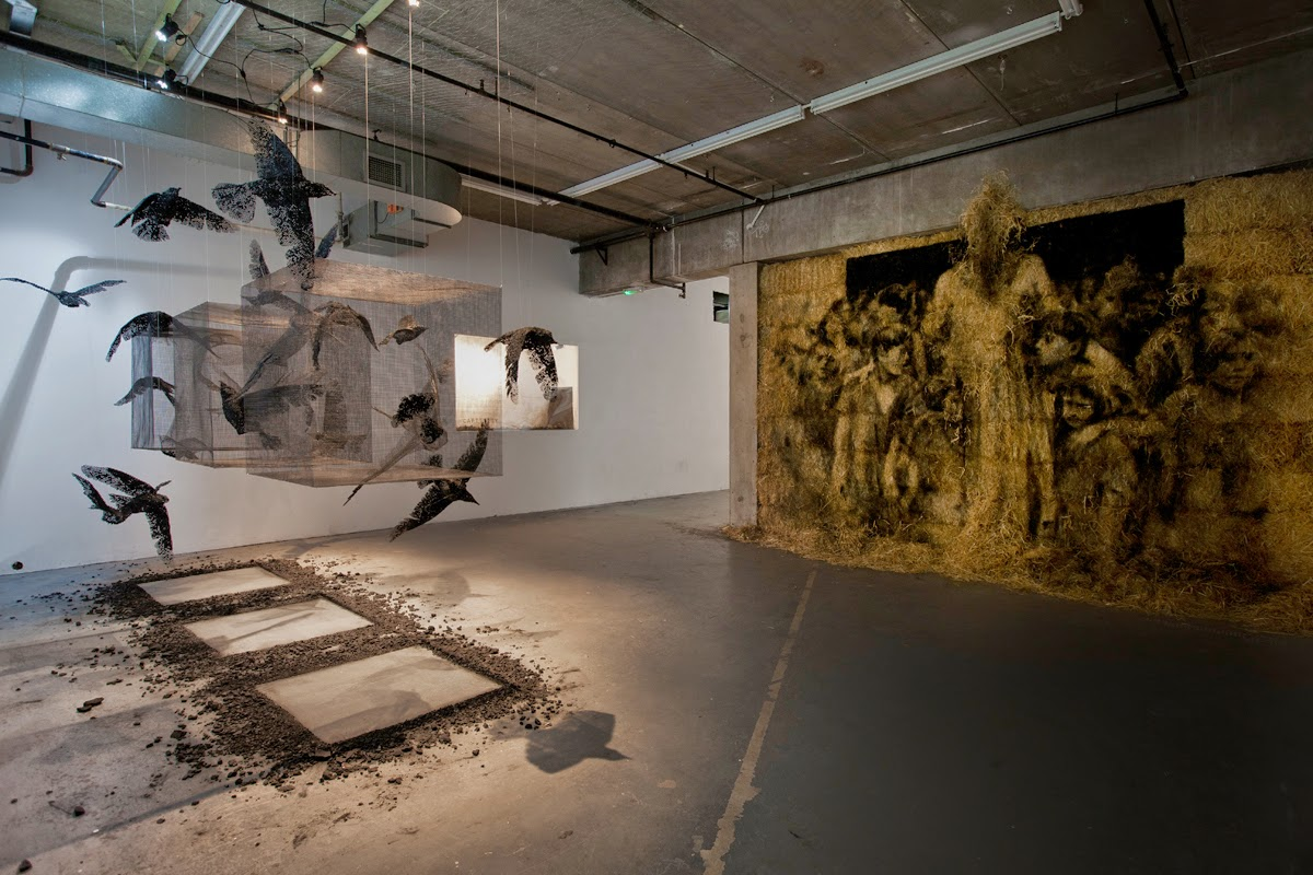 borondo-animal-at-rexromae-recap-25