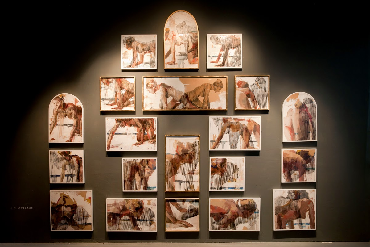 borondo-animal-at-rexromae-recap-27