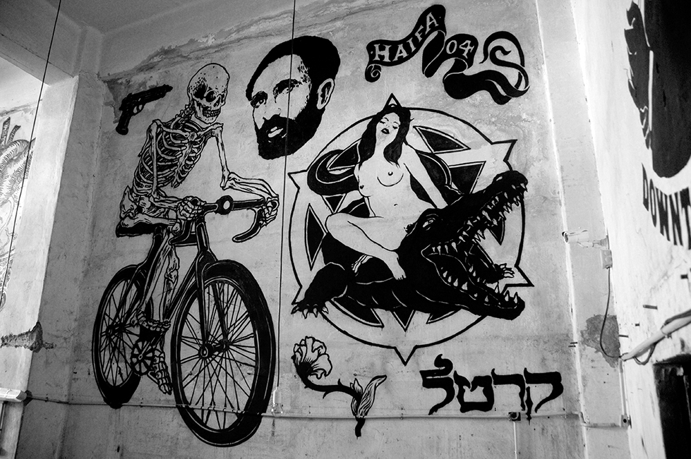 broken-fingaz-new-mural-at-kartel-in-haifa-05