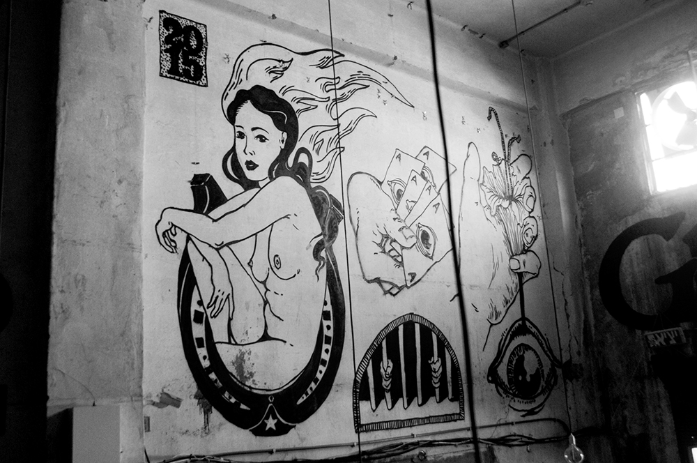 broken-fingaz-new-mural-at-kartel-in-haifa-07
