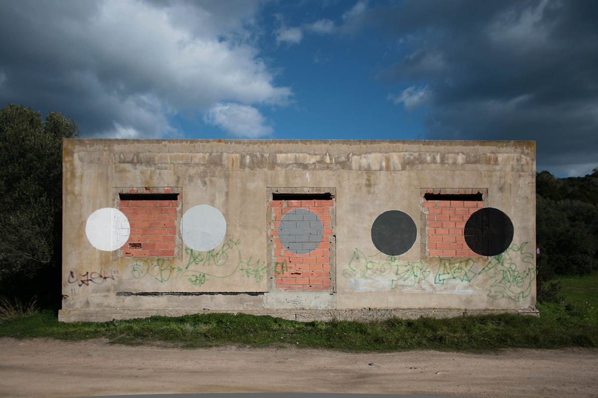 ciredz-new-murals-somewhere-in-sardinia-03