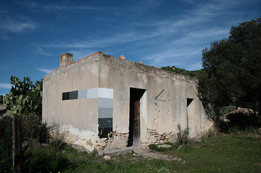 ciredz-new-murals-somewhere-in-sardinia-06