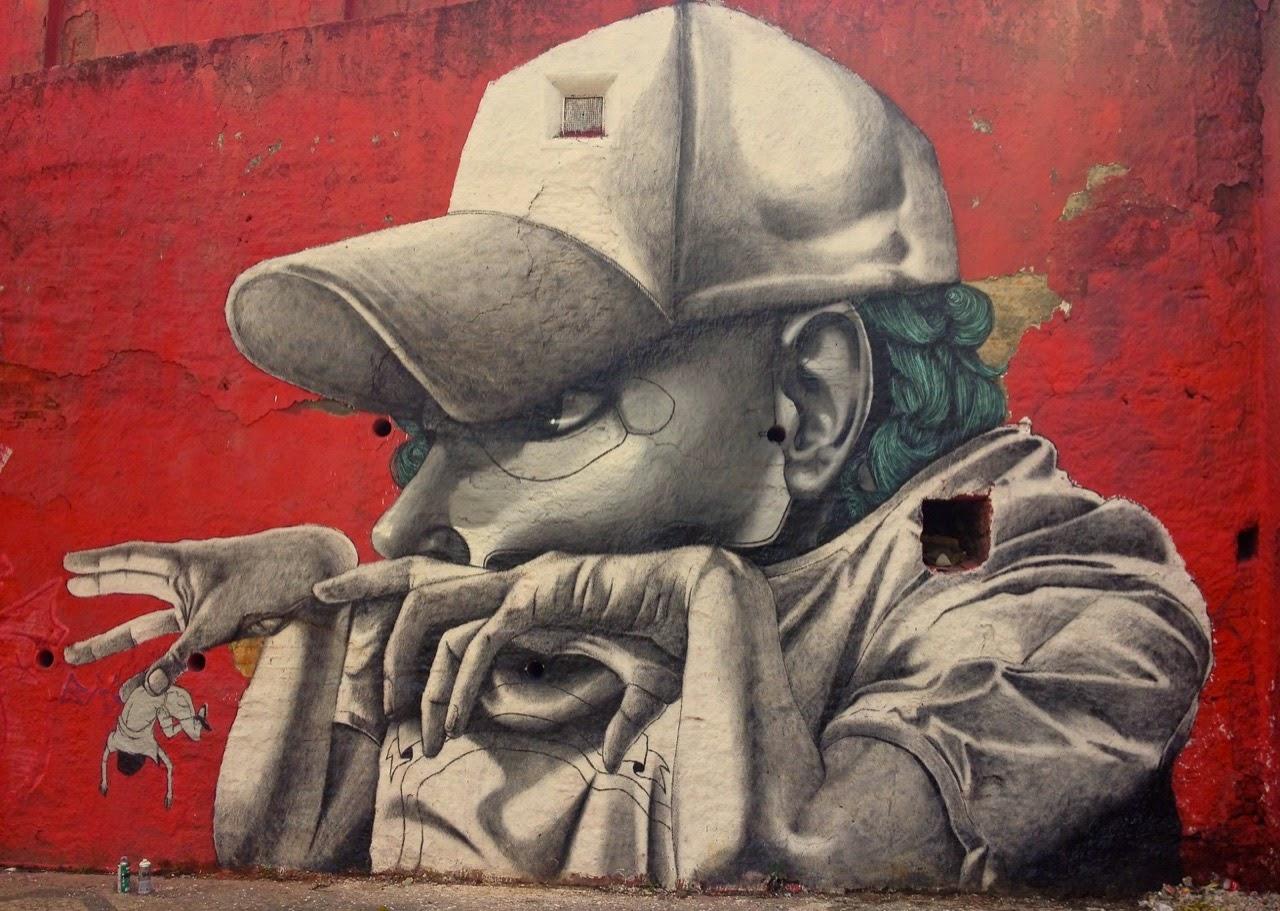 claudio-ethos-new-murals-in-sao-paulo-brazil-01