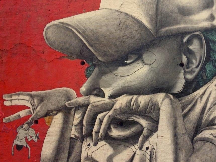 claudio-ethos-new-murals-in-sao-paulo-brazil-02
