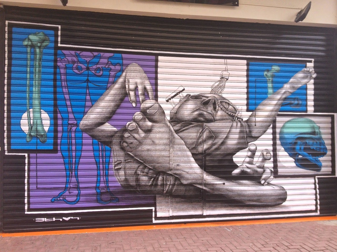 claudio-ethos-new-murals-in-sao-paulo-brazil-03
