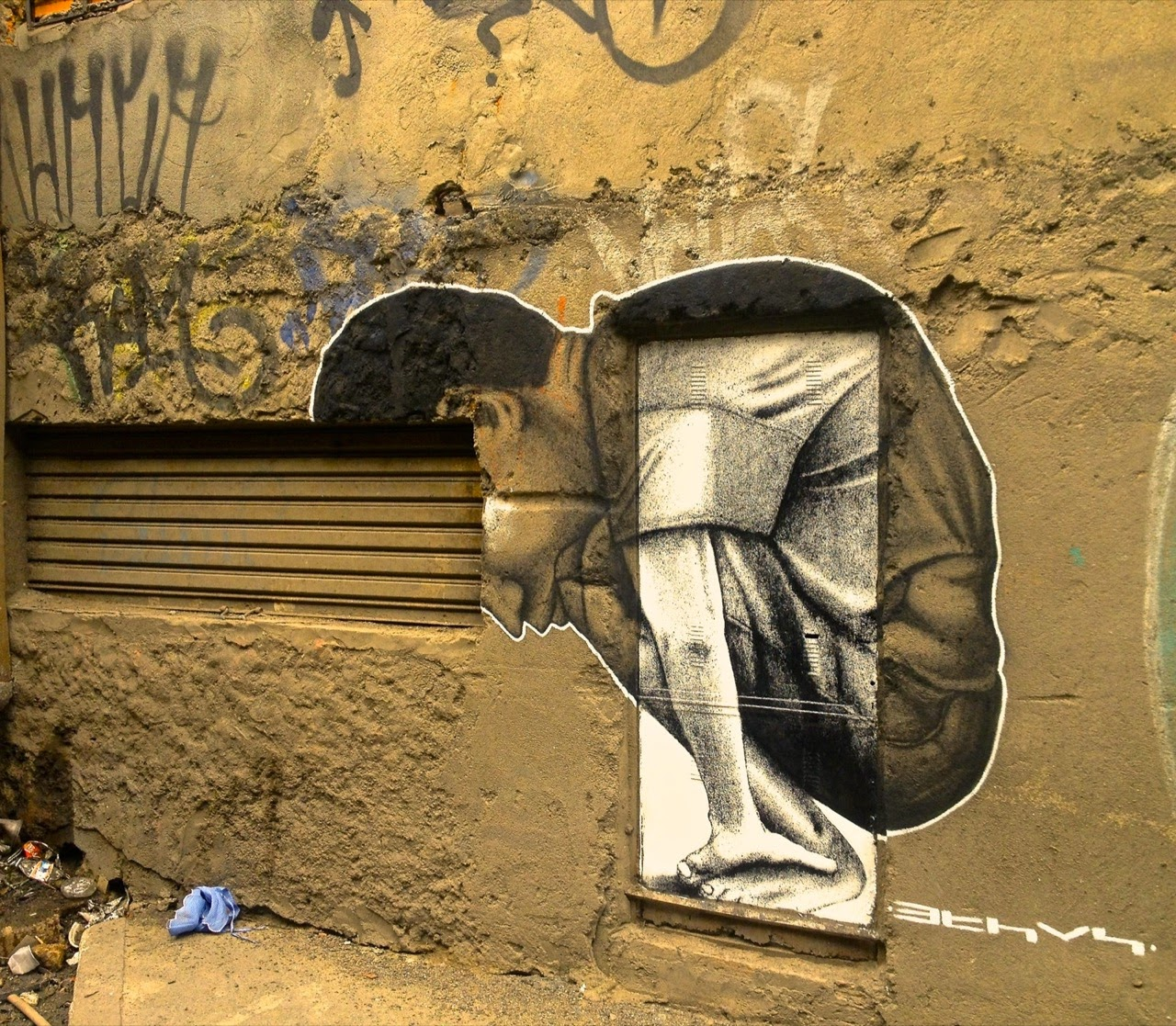 claudio-ethos-new-murals-in-sao-paulo-brazil-04